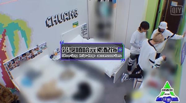 Vụ tẩy chay thương hiệu phương Tây: Truyền hình Trung Quốc xóa hết logo-2