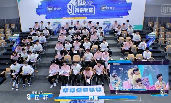 Vụ tẩy chay thương hiệu phương Tây: Truyền hình Trung Quốc xóa hết logo-4