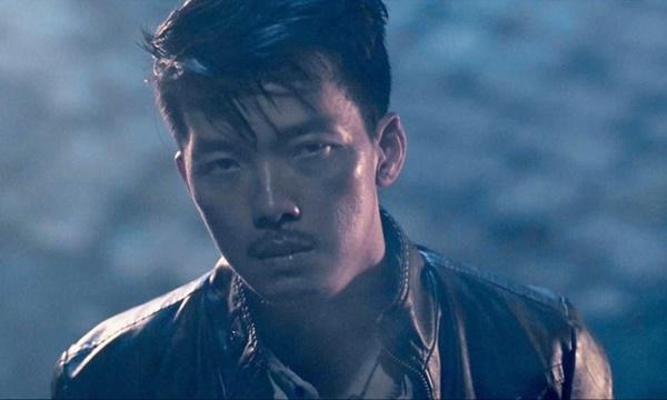 Đàn ông nam tính trên phim Việt: Yếu hay thiếu?-3
