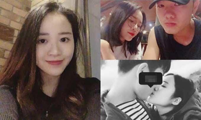 Bố Xuân Trường tiết lộ thông tin hiếm về đám cưới con trai-3