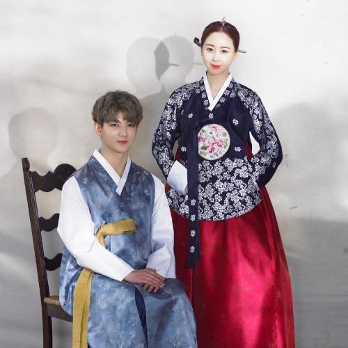 Chồng Ham So Won nhiều lần đổi tên, sửa mặt-3