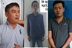 Giám đốc Bệnh viện Lai Cậy bị bắt vì thuê người sát hại 1 phụ nữ