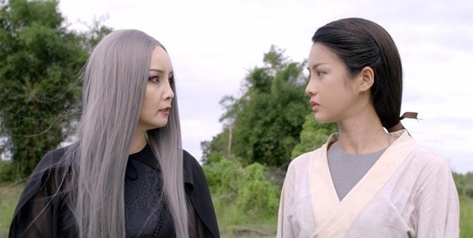 Kiều - Phim 18+ thảm họa của điện ảnh Việt-1