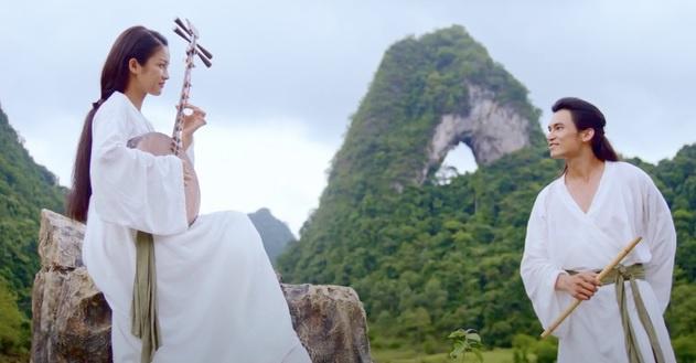 Kiều - Phim 18+ thảm họa của điện ảnh Việt-2