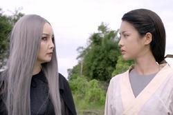 'Kiều' - Phim 18+ thảm họa của điện ảnh Việt