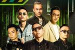Mới casting ngày đầu, Rap Việt mùa 2 đã quy tụ toàn quái vật lừng danh-12