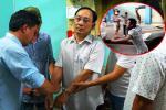 Vai trò của Giám đốc Bệnh viện Cai Lậy trong vụ giết người-4