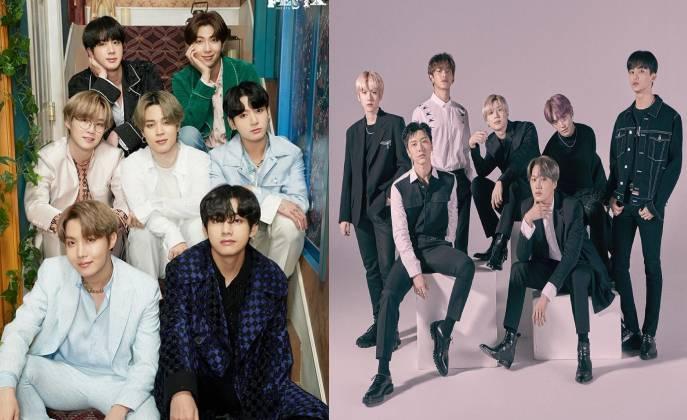 Sau vụ việc BTS và SuperM, SM lại bị chỉ trích vì tự nhận aespa là BLACKPINK thế hệ mới-1