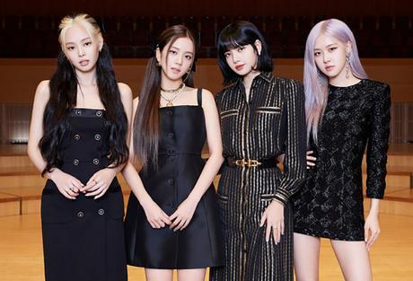 Sau vụ việc BTS và SuperM, SM lại bị chỉ trích vì tự nhận aespa là BLACKPINK thế hệ mới-4