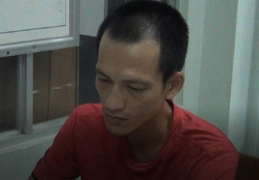 Vai trò của Giám đốc Bệnh viện Cai Lậy trong vụ giết người-2