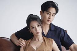 Cát-xê sao nữ Hàn Quốc vì sao thấp hơn hẳn sao nam dù đẹp đều?