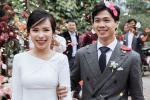 Vợ sắp cưới của Xuân Trường và những nàng WAGs kín tiếng