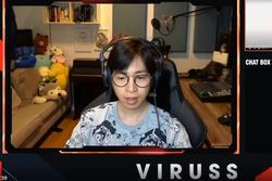 ViruSs khẳng định 'Sài Gòn Đau Lòng Quá' có melody giống nhạc Hoa nhạc Hàn