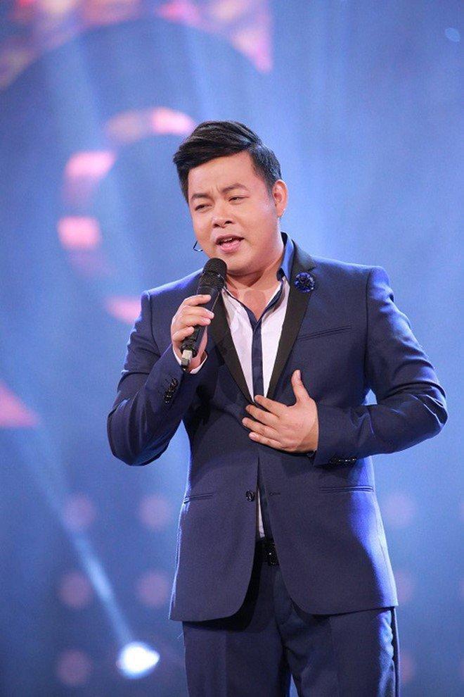 Bị tố quỵt hơn 100 triệu đồng, ca sĩ Quang Lê nói gì?-6