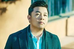 Bị tố 'quỵt' hơn 100 triệu đồng, ca sĩ Quang Lê nói gì?
