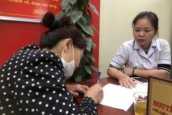 Kết quả kiểm tra quán cháo ở Hà Nội bị tố có 'giòi trong miếng sườn'