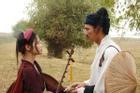 Trước loạt 'rác phẩm' mượn tên Kiều từng có một bộ phim xứng đáng để 'khóc Nguyễn Du'