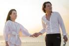 Quách Ngọc Ngoan nói dối đăng ký kết hôn với Phượng Chanel