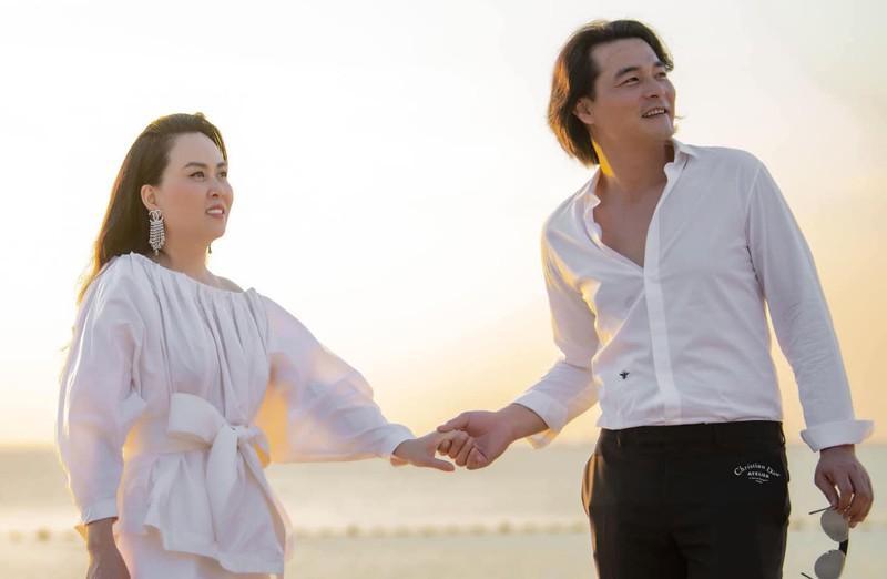 Quách Ngọc Ngoan nói dối đăng ký kết hôn với Phượng Chanel-1