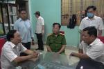Giám đốc bệnh viện ở Tiền Giang bị bắt vì liên quan vụ giết người: Hé lộ thêm nhiều tình tiết
