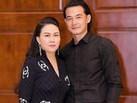 Phượng Chanel chia tay Quách Ngọc Ngoan