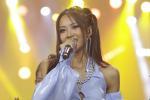 Đêm nhạc Rap Việt: Hoành tráng nhưng lộn xộn-3
