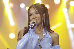 Suboi chính thức xác nhận sẽ vắng mặt vào Rap Việt mùa 2