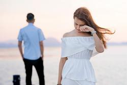 3 câu nói của đàn ông khiến phụ nữ tổn thương hơn cả việc thẳng thắn nói 'chia tay'