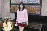 Quang Hải có bồ mới, Huỳnh Anh liên tiếp  'vương vấn' tình cũ