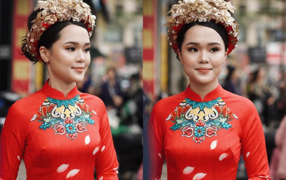 Các Wags Việt ngày ăn hỏi: Người xinh đẹp, người bị dìm thê thảm-8