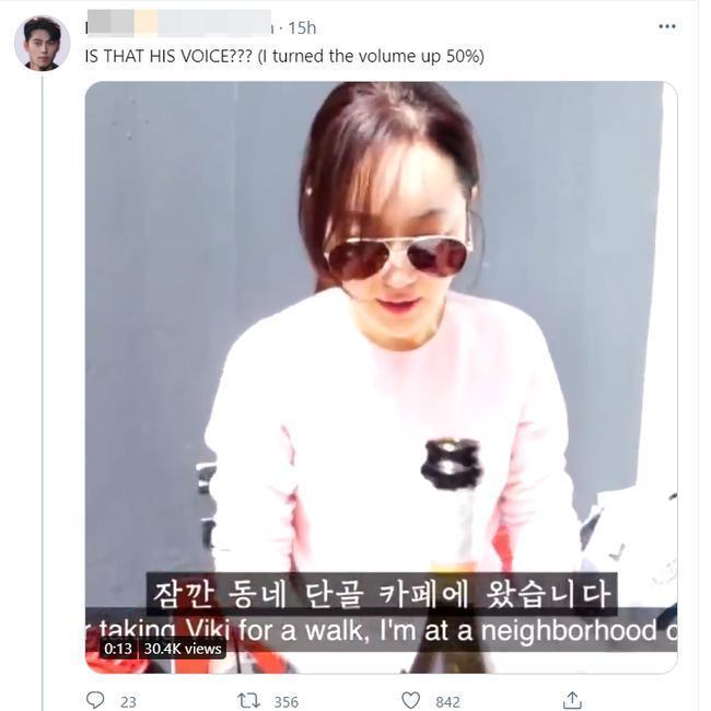 Lộ bằng chứng Son Ye Jin đưa Hyun Bin ra mắt hội chị em-1