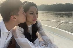 Gọi single mom là vợ, Huỳnh Anh bị vặn: 'Đã cưới chưa?'