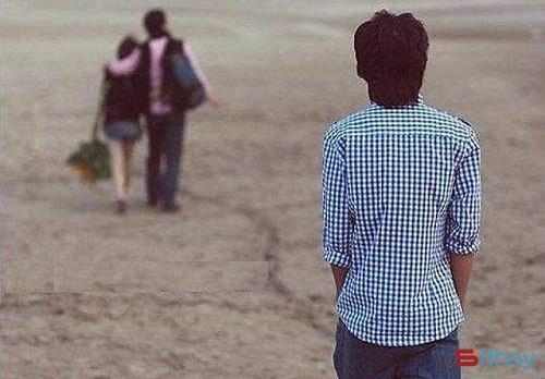 Chàng trai nhận cái kết đắng cay khi tán gái mà quên hỏi: Em có người yêu chưa-2