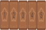 Đúng 1/3 âm lịch: Đặt 4 thứ lên bàn thờ gia chủ cầu tài đắc tài, cầu lộc đắc lộc-3
