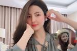 Lộ hint có bạn gái mới, Quang Hải bị soi dùng chiêu tán tỉnh hệt với Huỳnh Anh-6