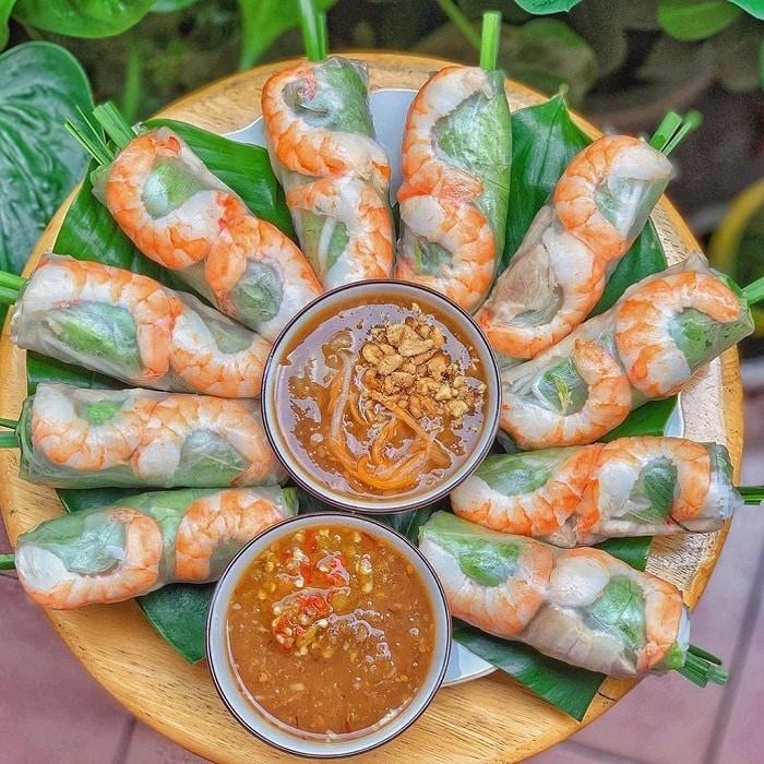 Món ăn Việt giản dị mà khiến sao Hàn phải rơi nước mắt vì quá ngon-2