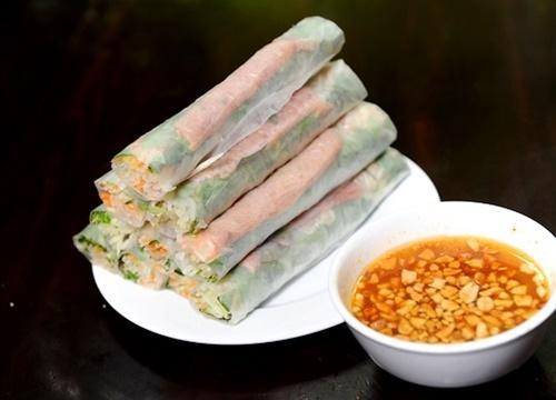 Món ăn Việt giản dị mà khiến sao Hàn phải rơi nước mắt vì quá ngon-3