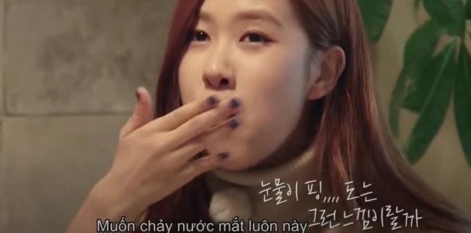 Món ăn Việt giản dị mà khiến sao Hàn phải rơi nước mắt vì quá ngon-5