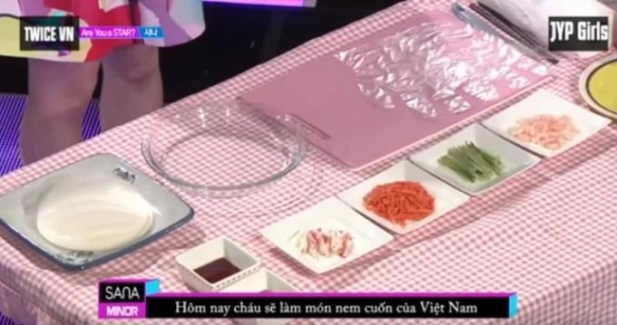 Món ăn Việt giản dị mà khiến sao Hàn phải rơi nước mắt vì quá ngon-8