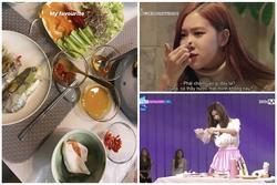 Món ăn Việt giản dị mà khiến sao Hàn phải 'rơi nước mắt' vì quá ngon