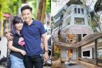 Hoa hậu Thùy Lâm trong lần hiếm hoi chia sẻ về cuộc sống hôn nhân-6