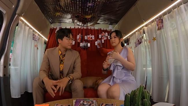 Lương Bích Hữu rùng mình kể lại những tai nạn chạy show xém mất mạng-2