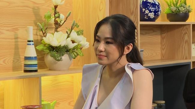 Lương Bích Hữu rùng mình kể lại những tai nạn chạy show xém mất mạng-3