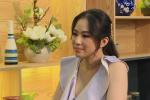 Lương Bích Hữu rùng mình kể lại những tai nạn chạy show xém mất mạng