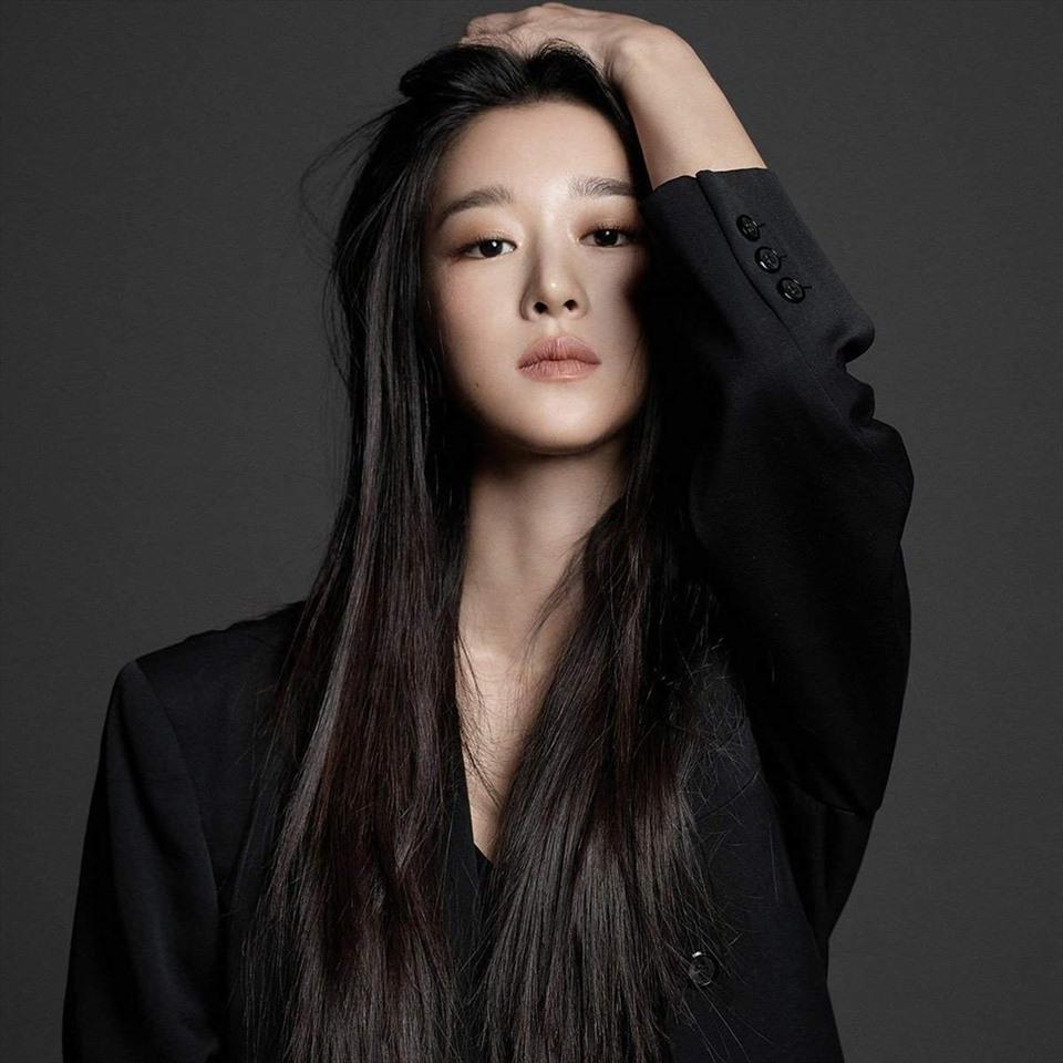 Dispatch vạch trần Seo Ye Ji đứng sau loạt bê bối Kim Jung Hyun-5