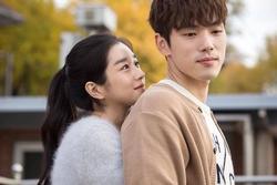 Dispatch vạch trần Seo Ye Ji đứng sau loạt bê bối Kim Jung Hyun