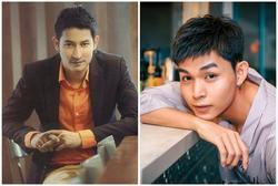 Huy Khánh, Jun Phạm nói gì khi đàn ông Việt bị chê yếu ớt trên phim?