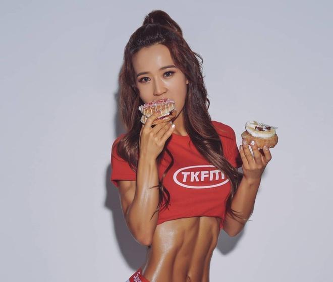 Chế độ ăn giúp bạn ngừa nếp nhăn-2