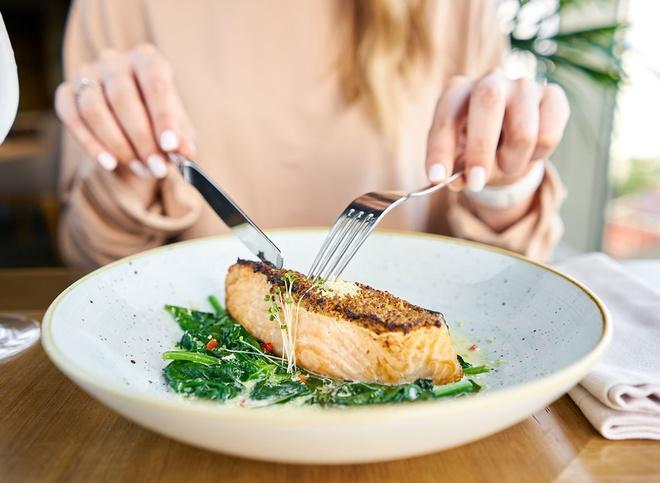Chế độ ăn giúp bạn ngừa nếp nhăn-4