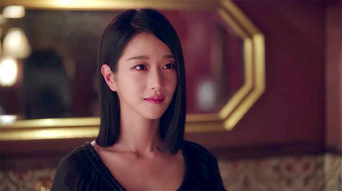 Điên nữ Seo Ye Ji cân đẹp mọi kiểu tóc nhờ gương mặt bé bằng bàn tay-9